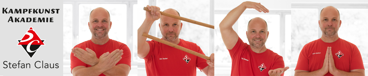 Kampfkunstakademie Bayern